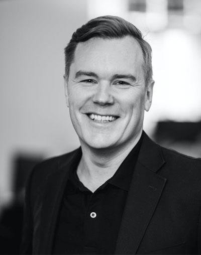 Antti Merilehto KEYNOTE