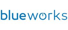 blueworks