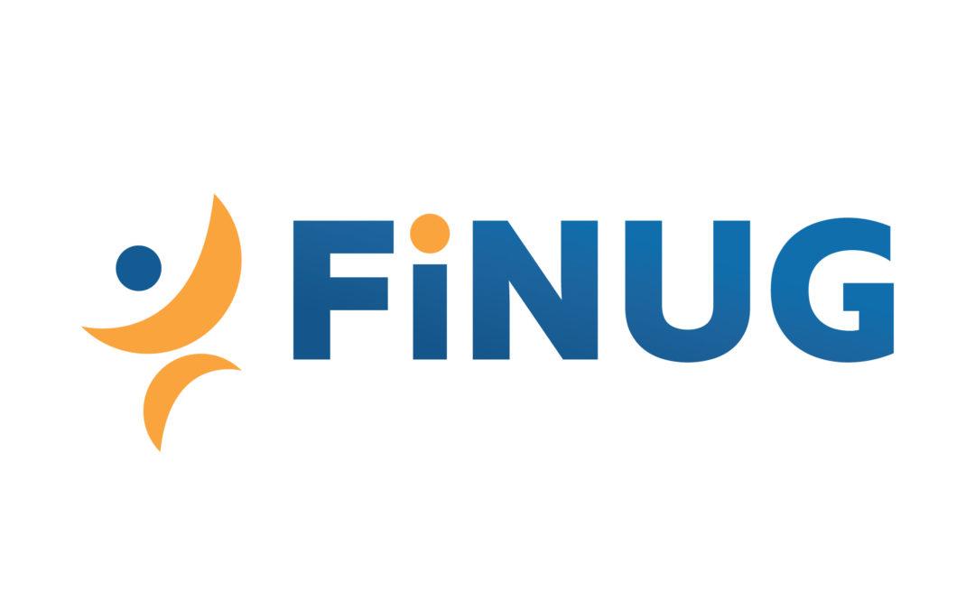 SAP Finug logo